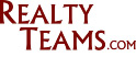 Platinum Realty Associates