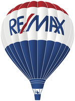 Re/Max 1st
