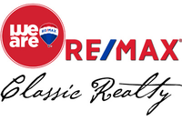 RE/MAX Classic Realty of Las Cruces