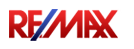 Re/Max Acheivers