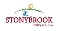 STONYBROOK REALTY NJ LLC