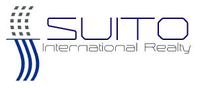 Suito International Realty