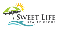 Sweet Life Realty Group