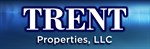 Trent Properties, LLC