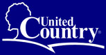 United County Robinette & Associates