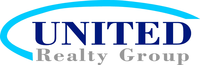 United Realty Group Inc