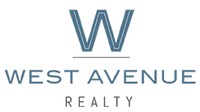 West Avenue Realty
