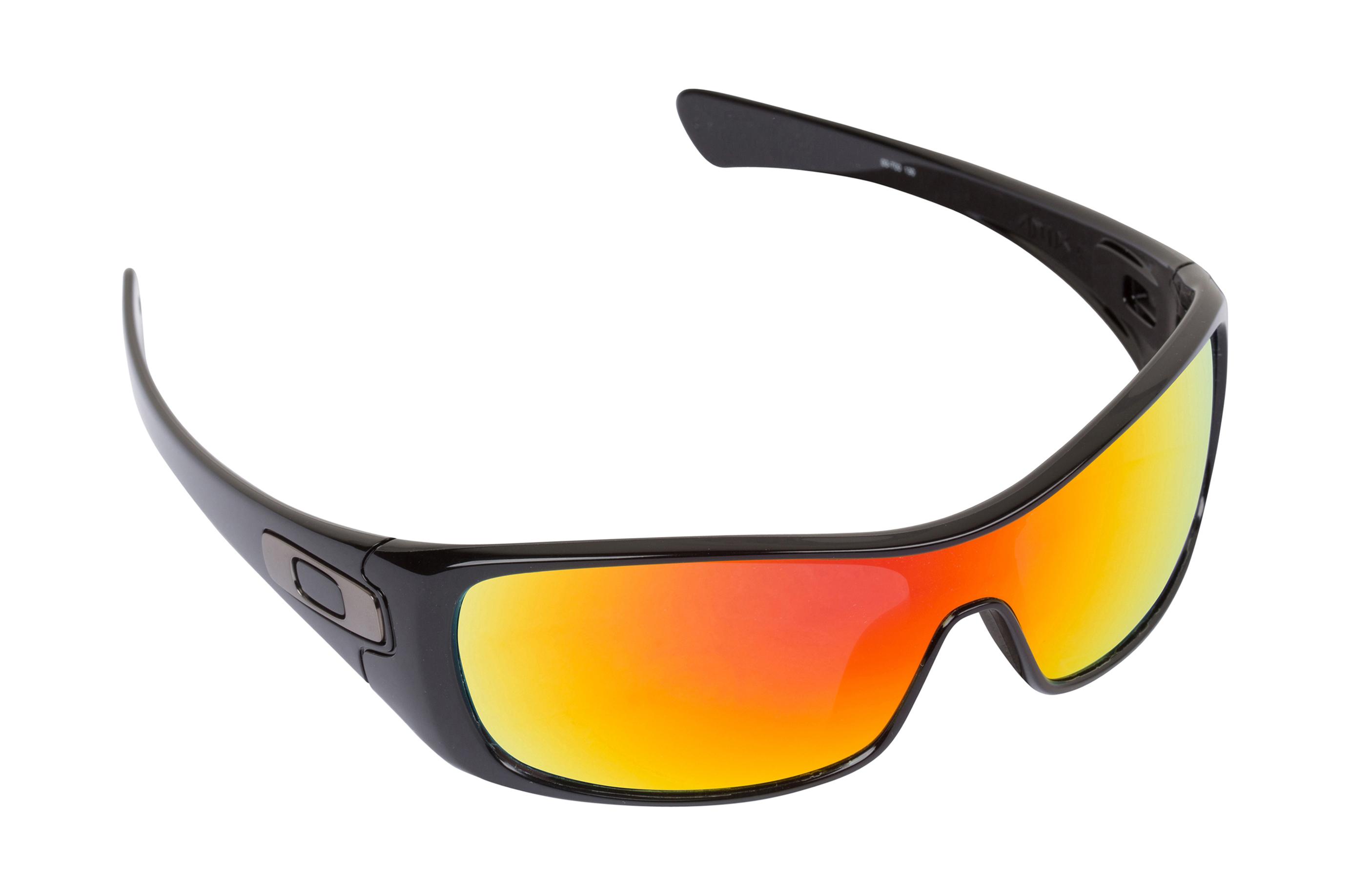 3913b671c9 Get Oakley Thump Pro Sunglasses « One More Soul