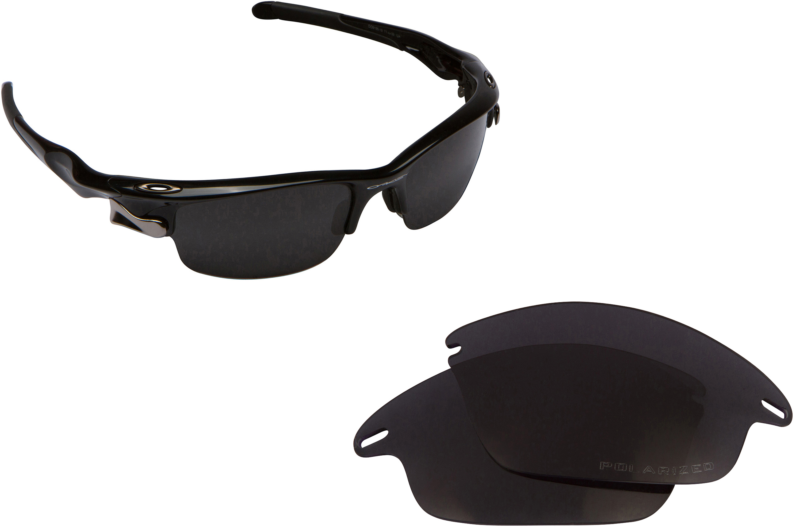 e6e4a0928f Oakley Multi Lens Uv400 « One More Soul