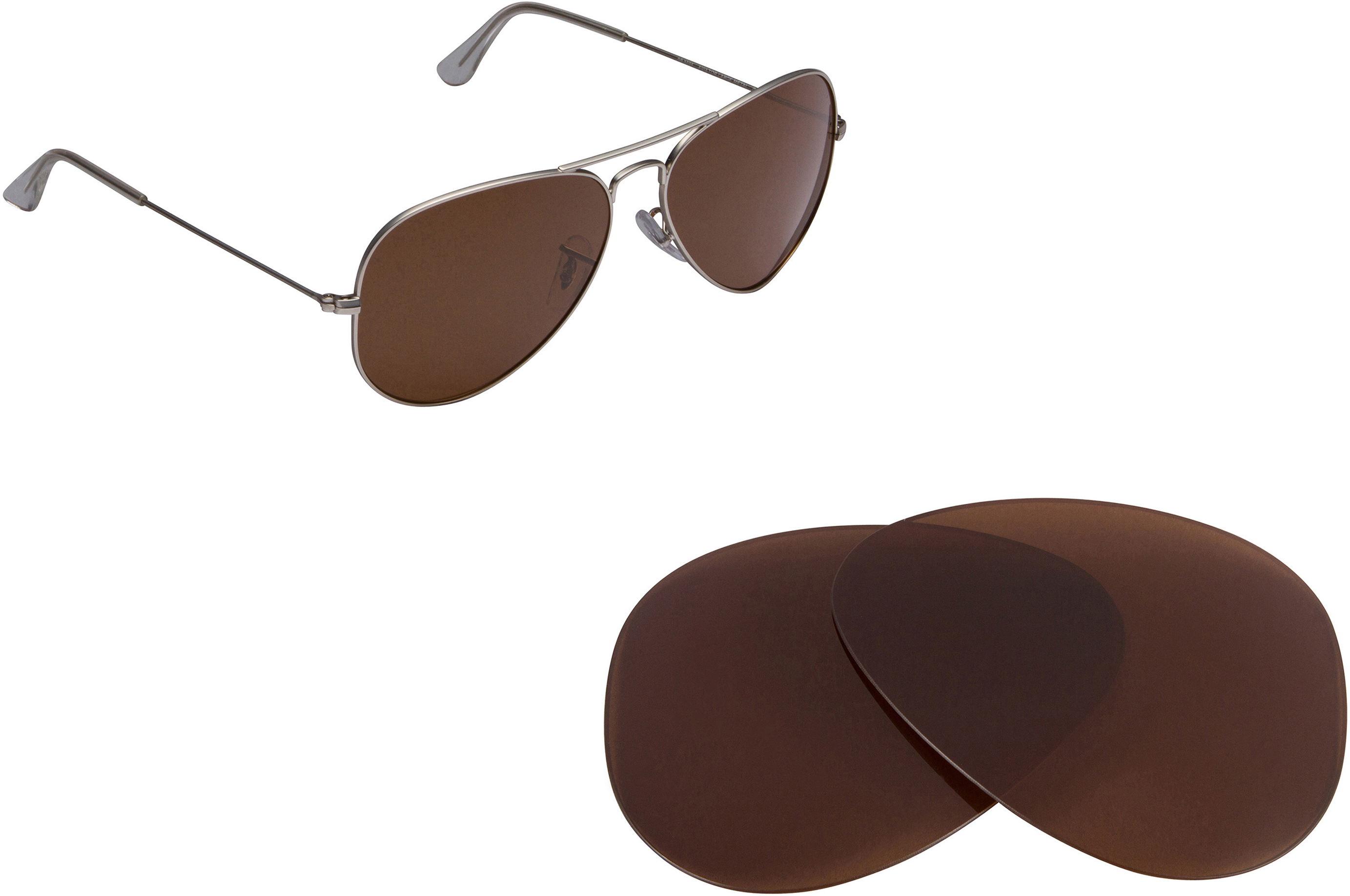 4fd31864e6 Repuestos Para Ray Ban Colombia « One More Soul