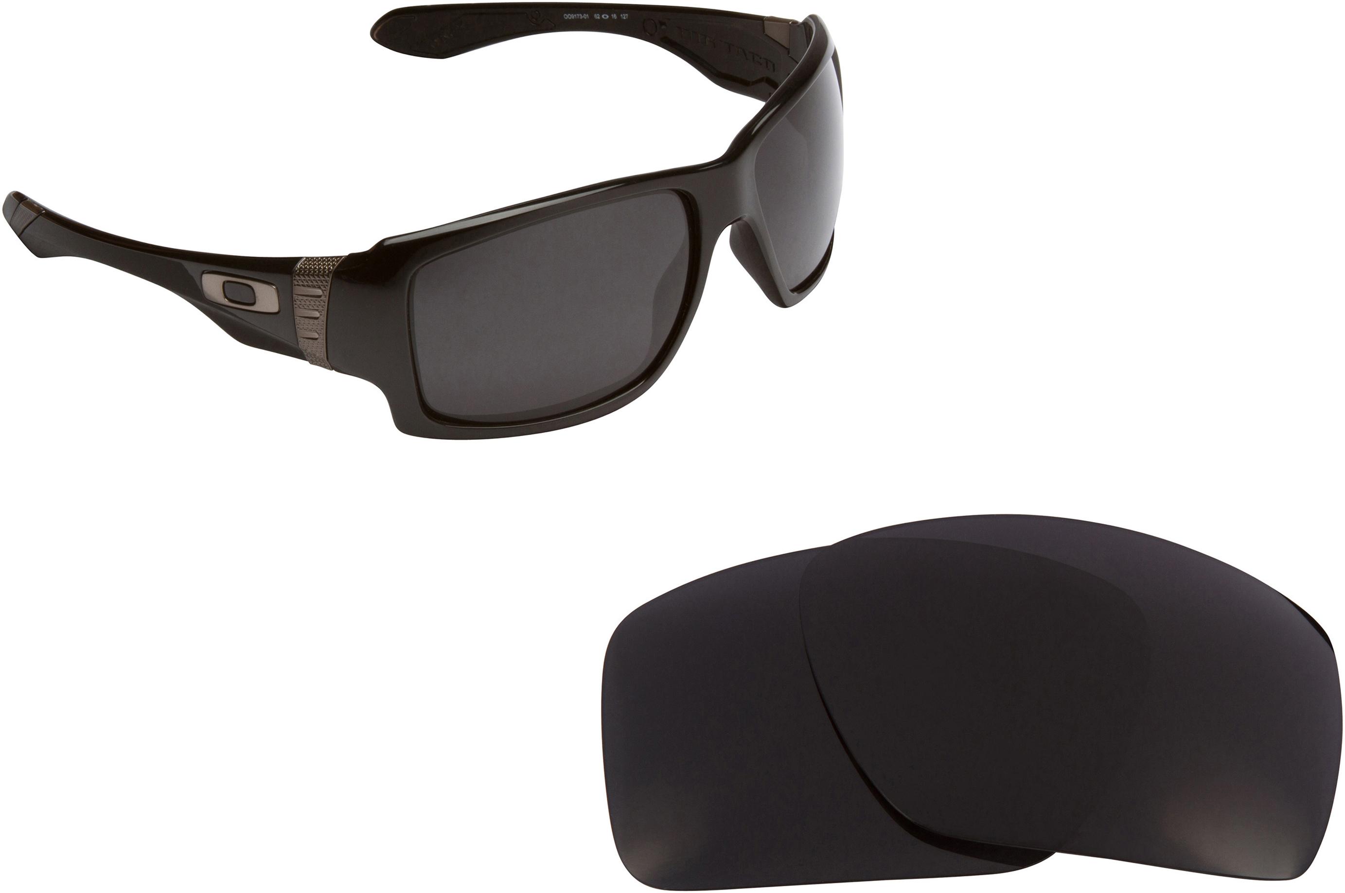 8d5f041c18f30 Big Taco lentes de reposição por procurar ótica para caber Óculos De ...