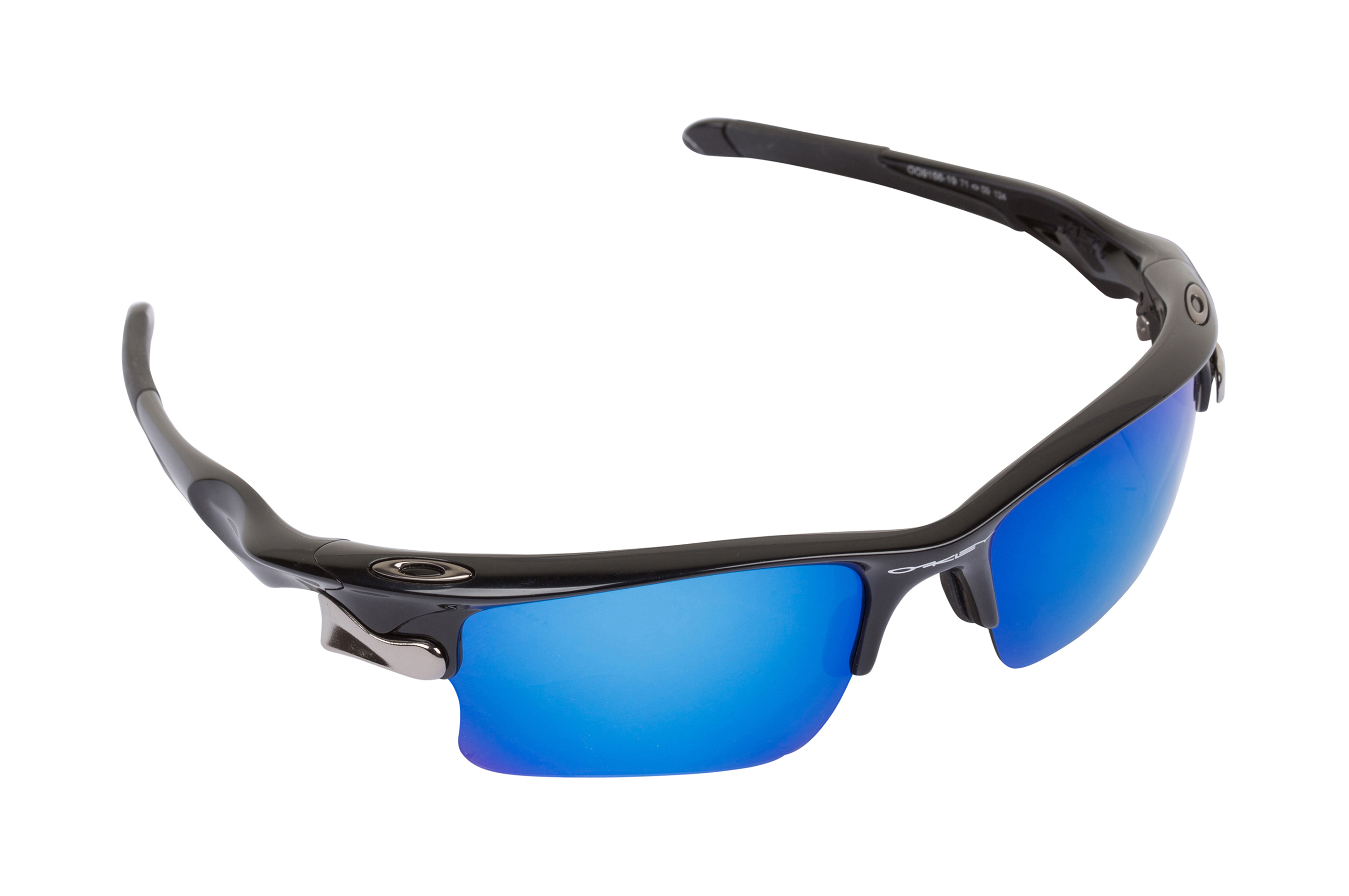 a1468aeec1c Fast Jacket XL Asian Fit Replacement Lenses by SEEK OPTICS to fit ...