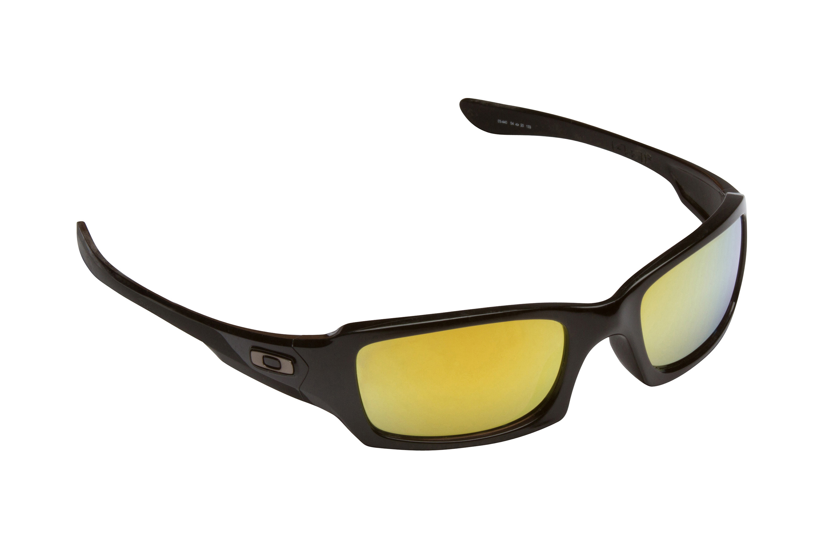 Best SEEK Replacement Lenses Oakley FIVES SQUARED - Multiple Options ... c6aa838db6c8