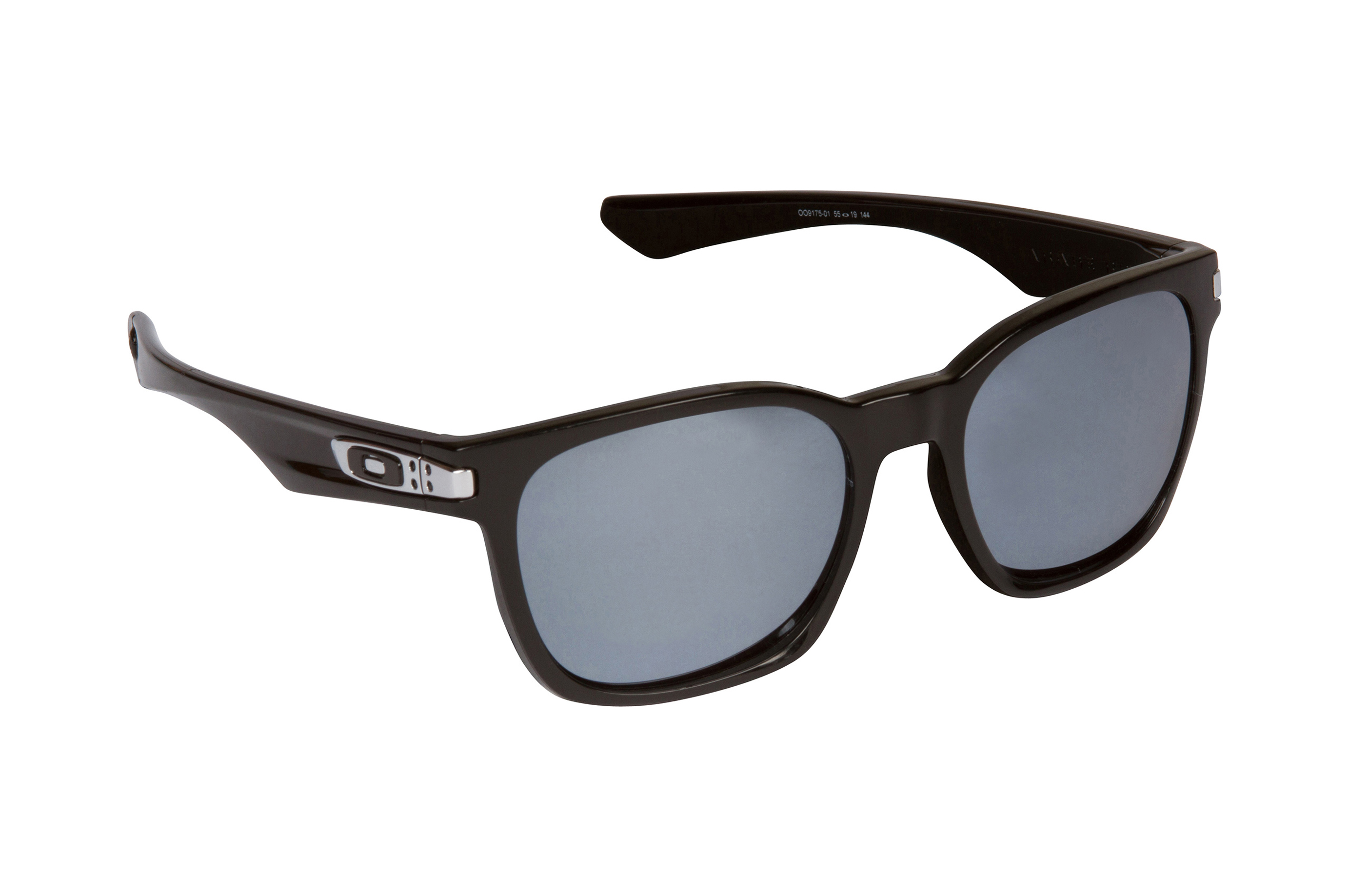 Best Ow Replacement Lenses For Oakley Garage Rock