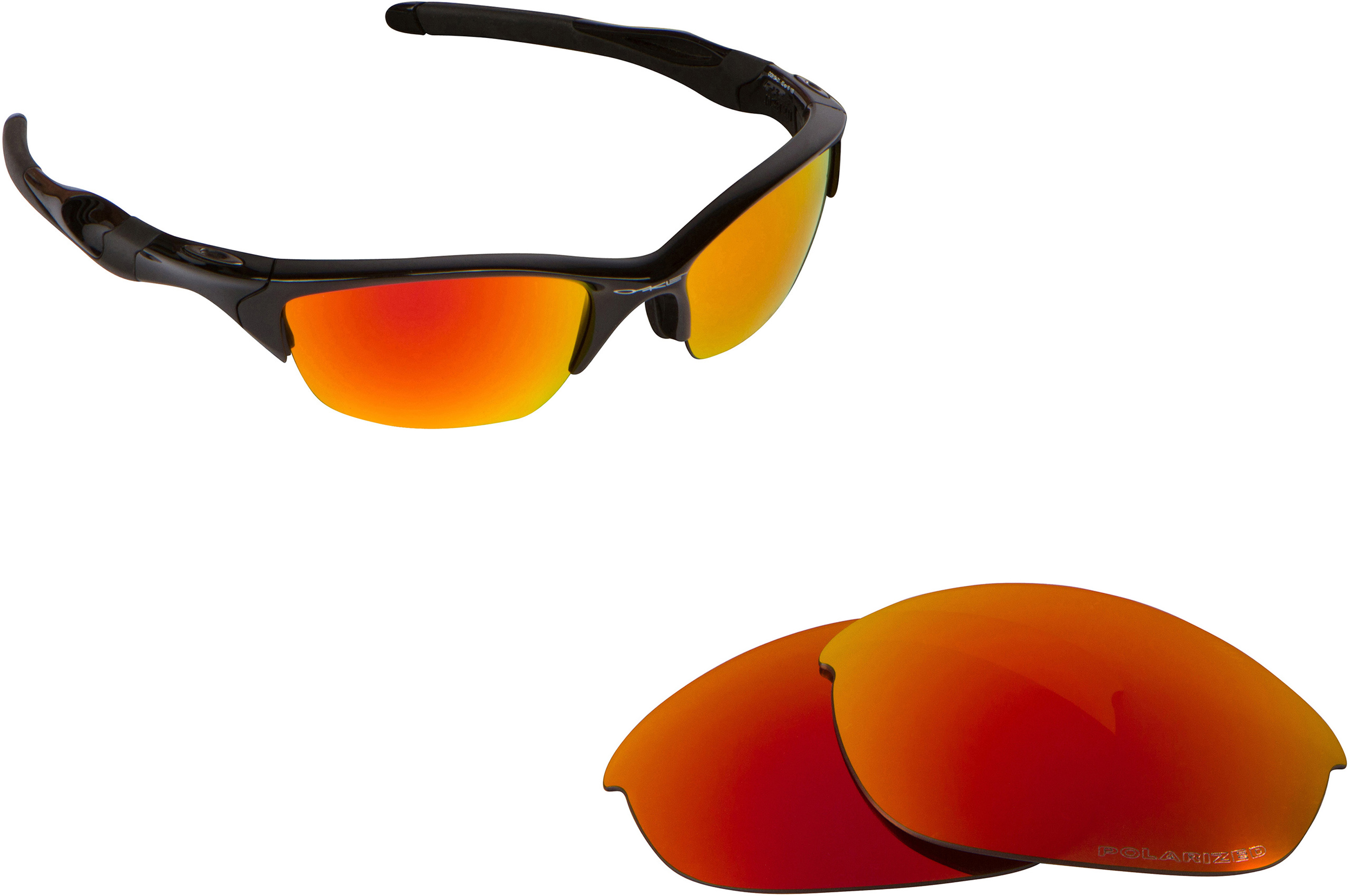 e24dc433d6 Jupiter LX Replacement Lenses by SEEK OPTICS to fit OAKLEY ...