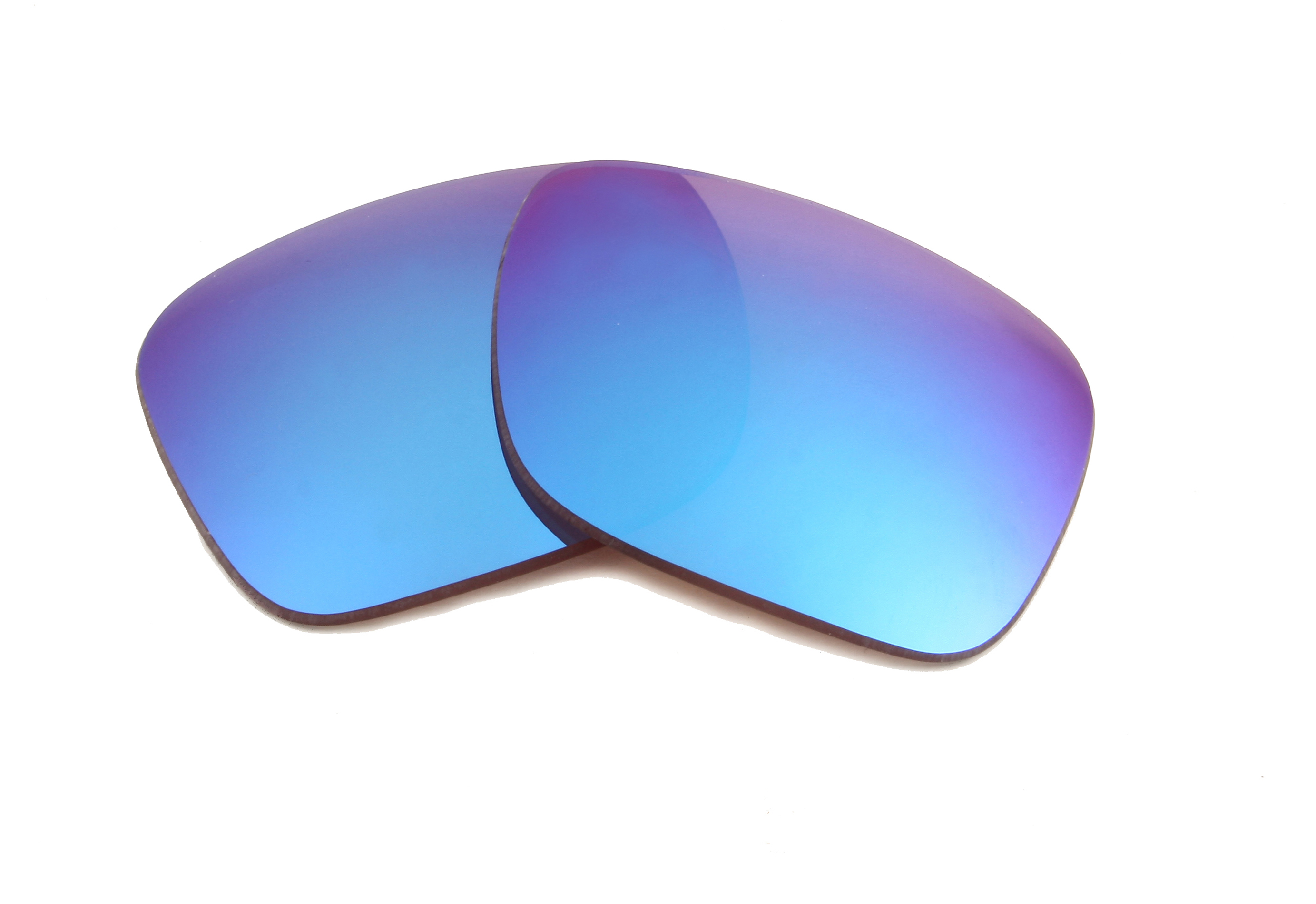 51b17d4642 Image is loading Cyrus-Replacement-Lenses-Polarized-Blue-Mirror-by-SEEK-