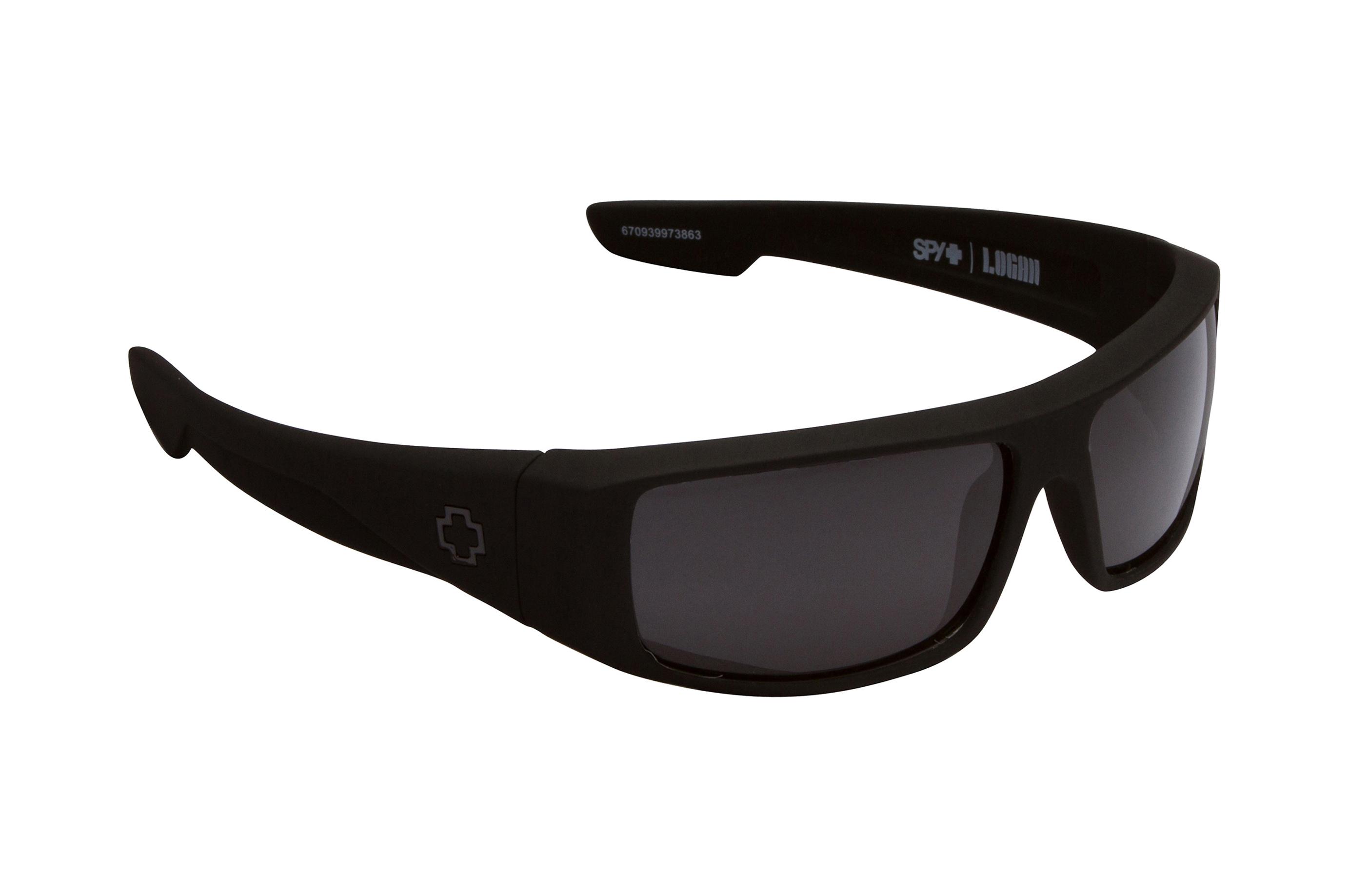 101a3afa3b61f LOGAN Replacement Lenses by SEEK OPTICS to fit SPY OPTICS Sunglasses ...