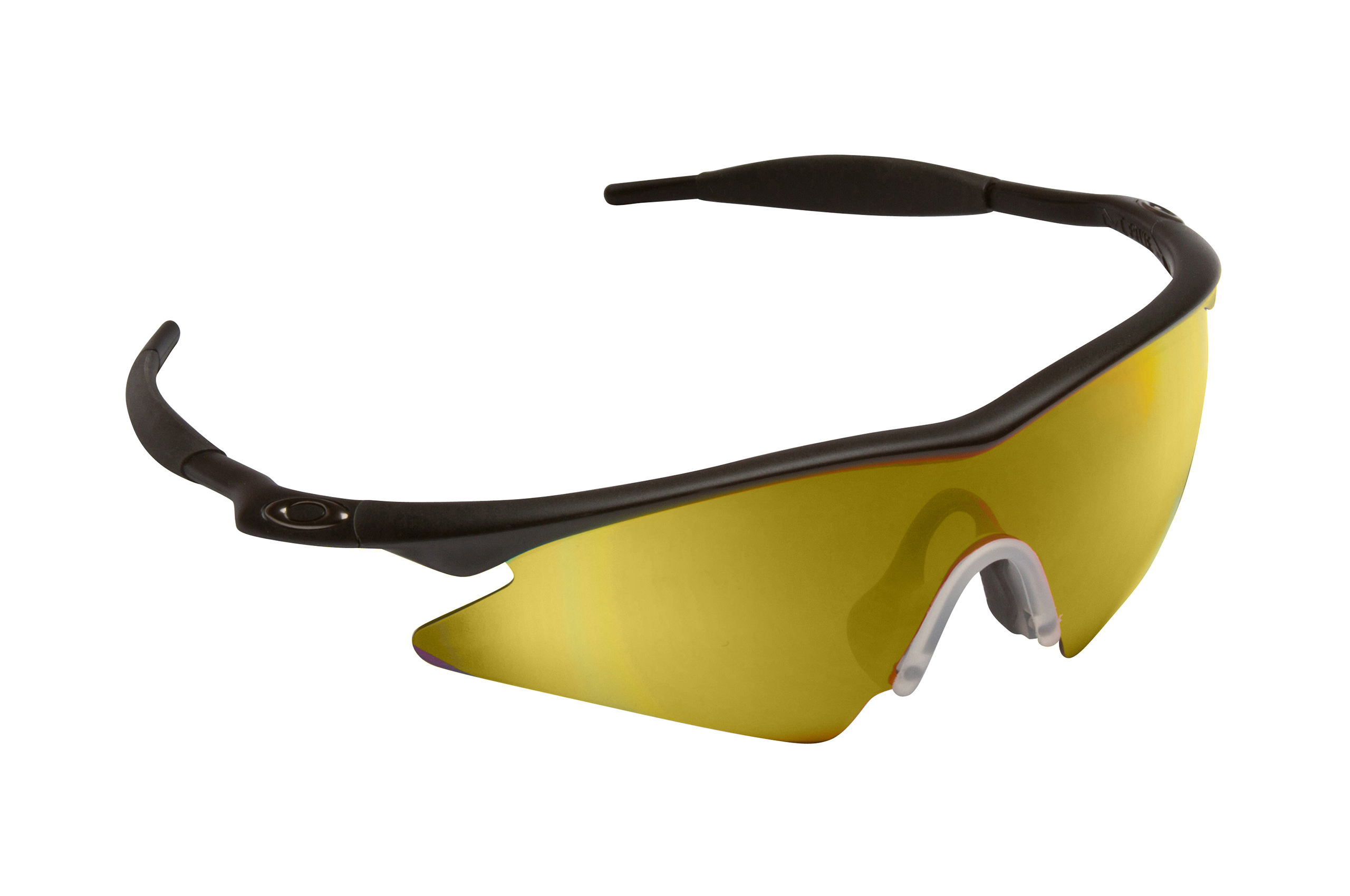 605e290910 M Frame Sweep Replacement Lenses by SEEK OPTICS to fit OAKLEY ...