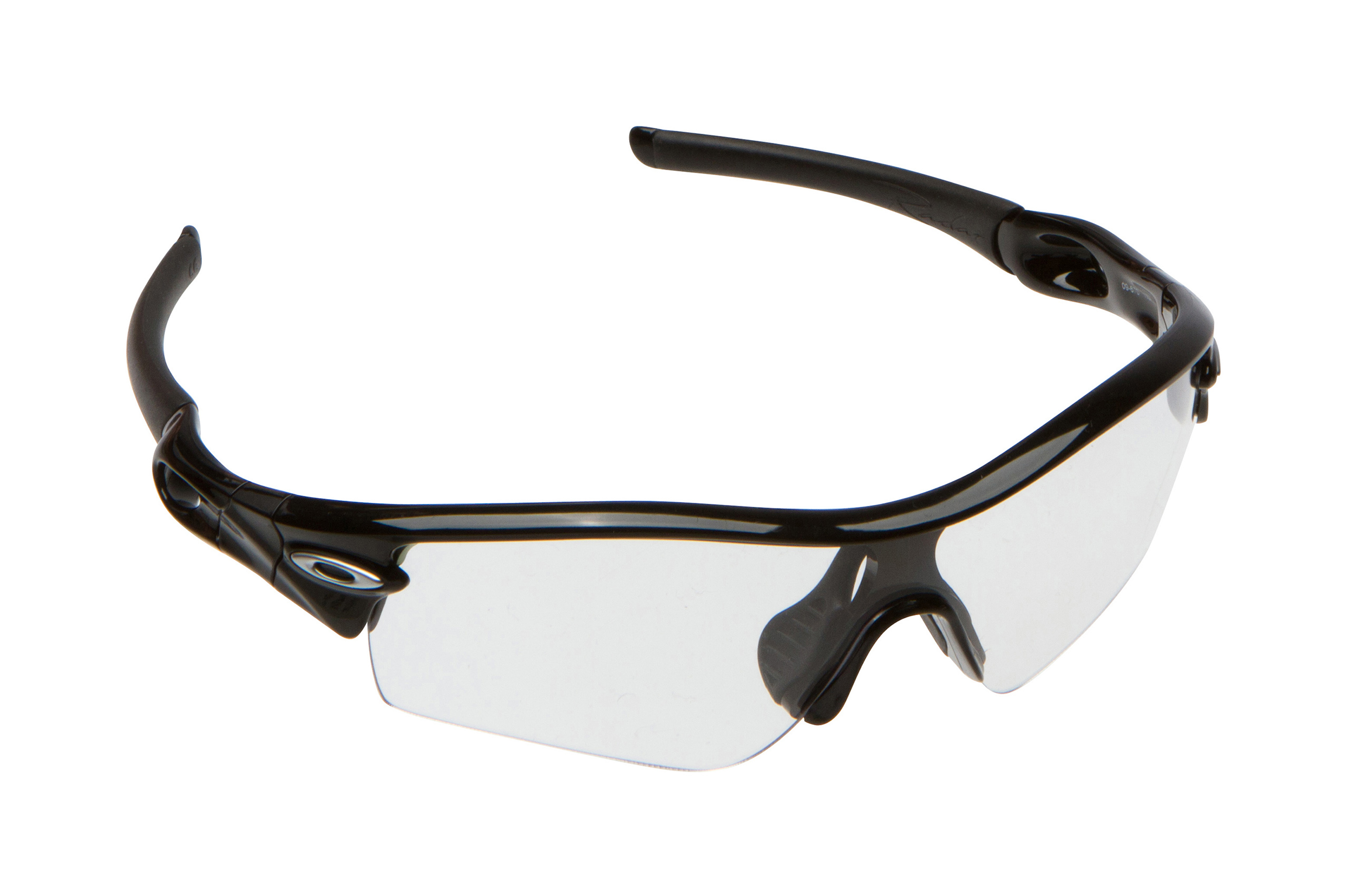 d030f08ddf RADAR PATH Asian Fit Replacement Lenses by SEEK OPTICS to fit OAKLEY ...