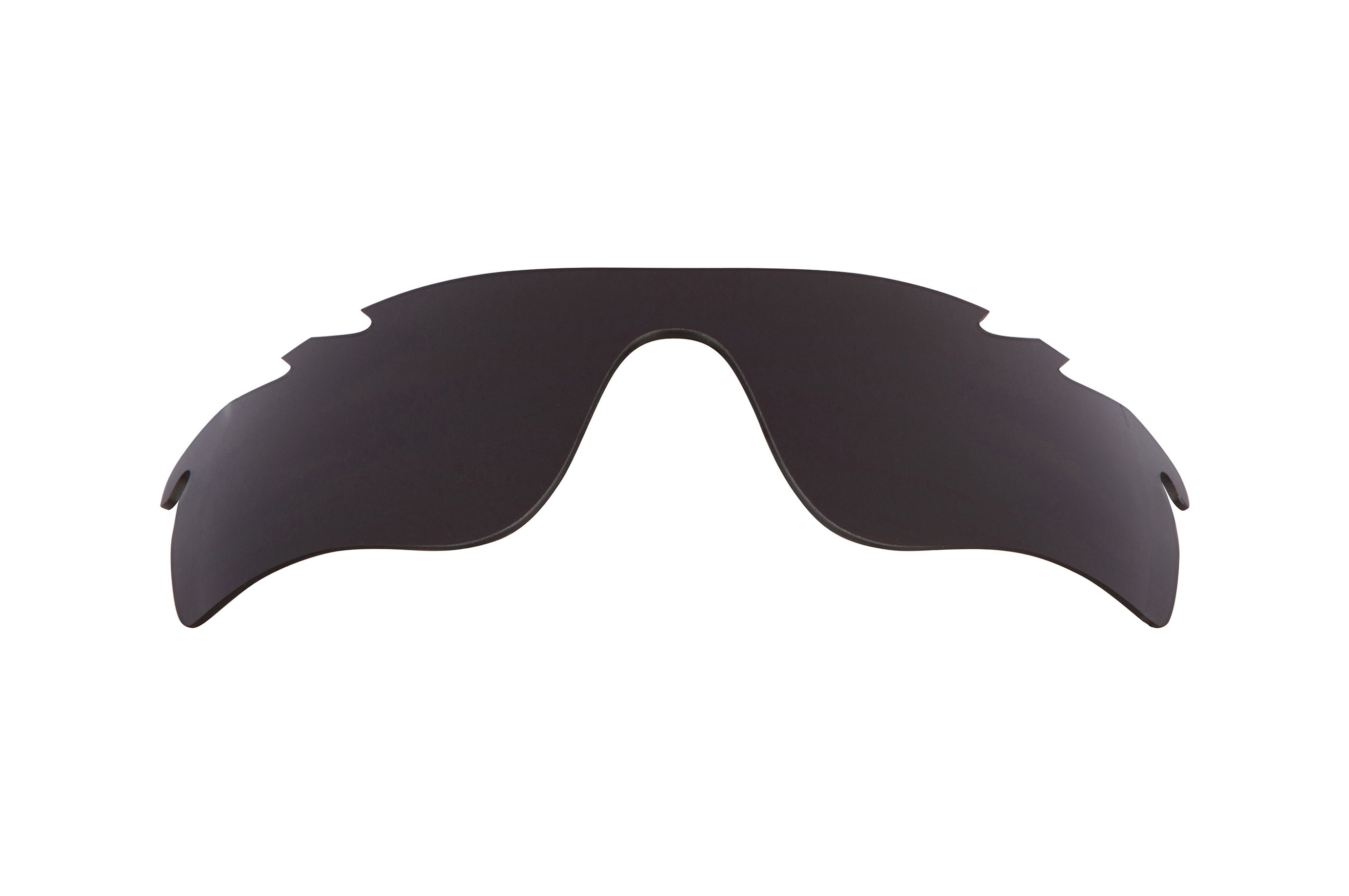 Best Seek Replacement Lenses For Oakley Vented Radar Lock