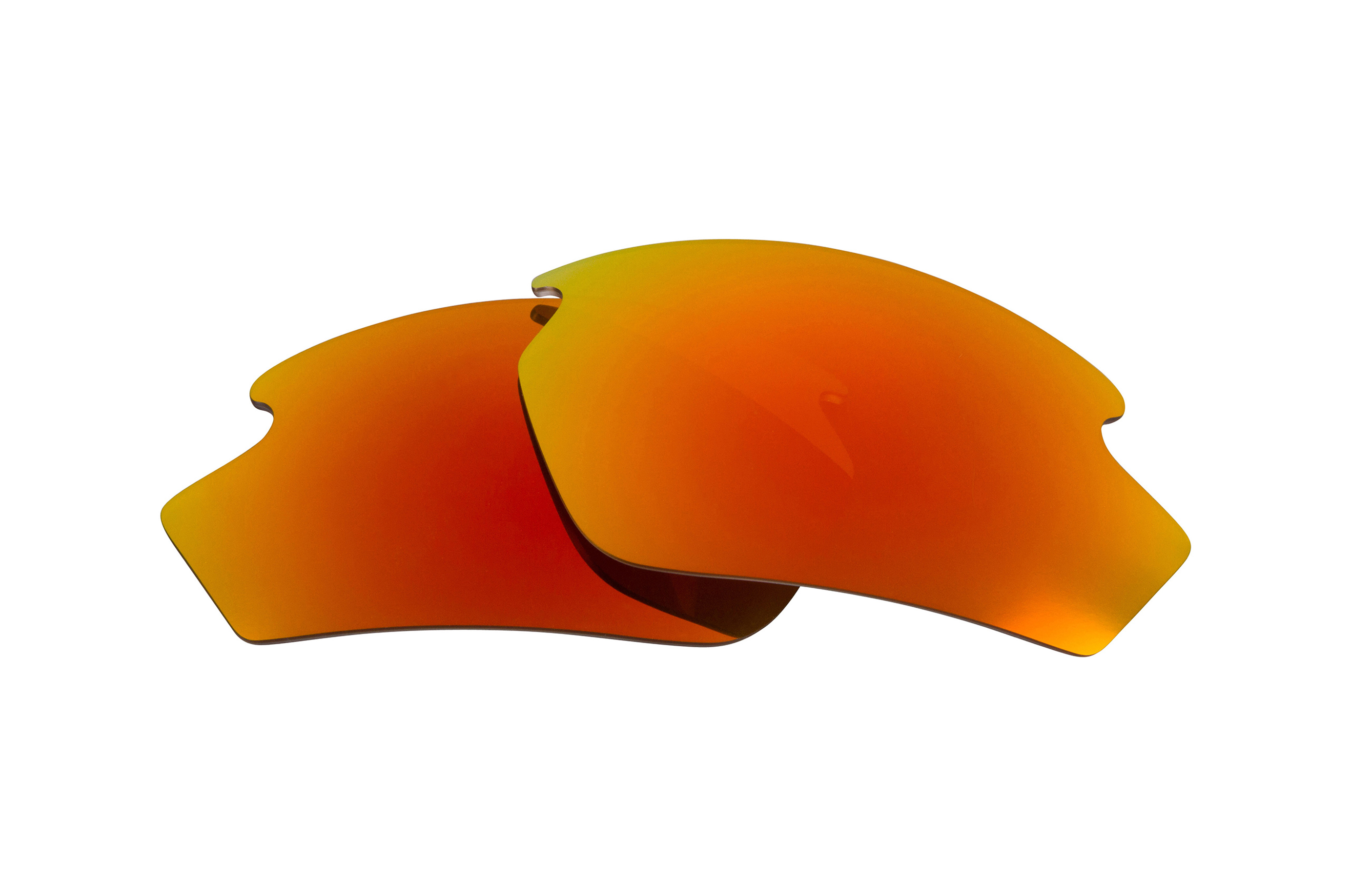 Best SEEK Polarized Replacement Lenses for Rudy Project RYDON Fire ...