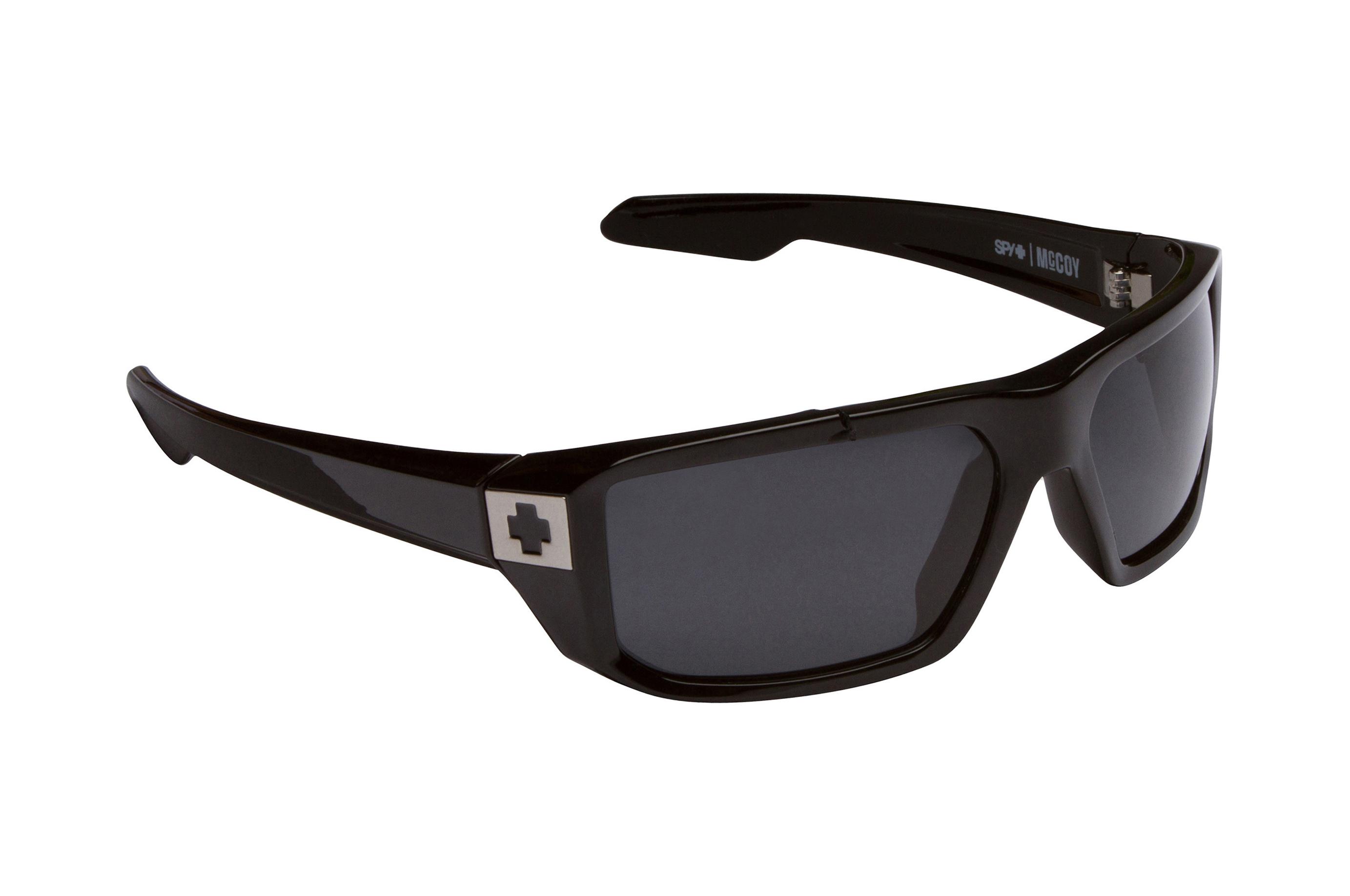 d2ca13a3f310b McCOY Replacement Lenses by SEEK OPTICS to fit SPY OPTICS Sunglasses ...