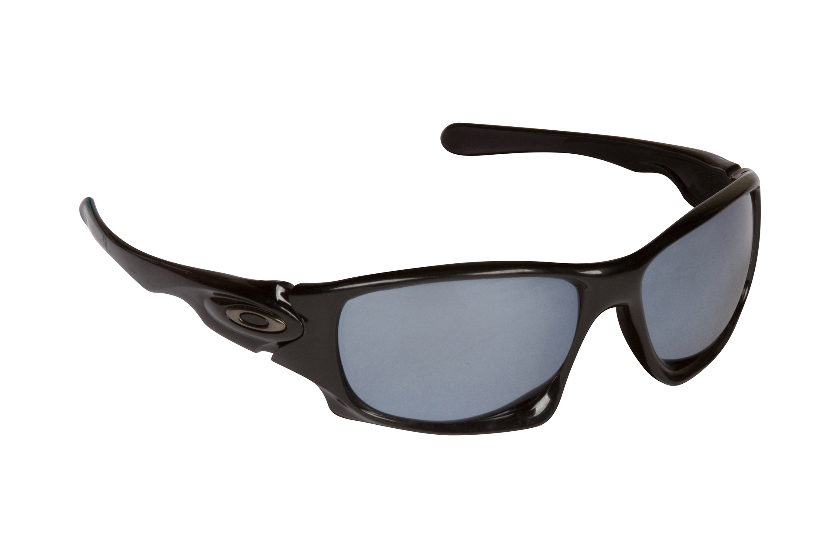 c5c36be10fe Ten X Replacement Lenses by SEEK OPTICS to fit OAKLEY Sunglasses