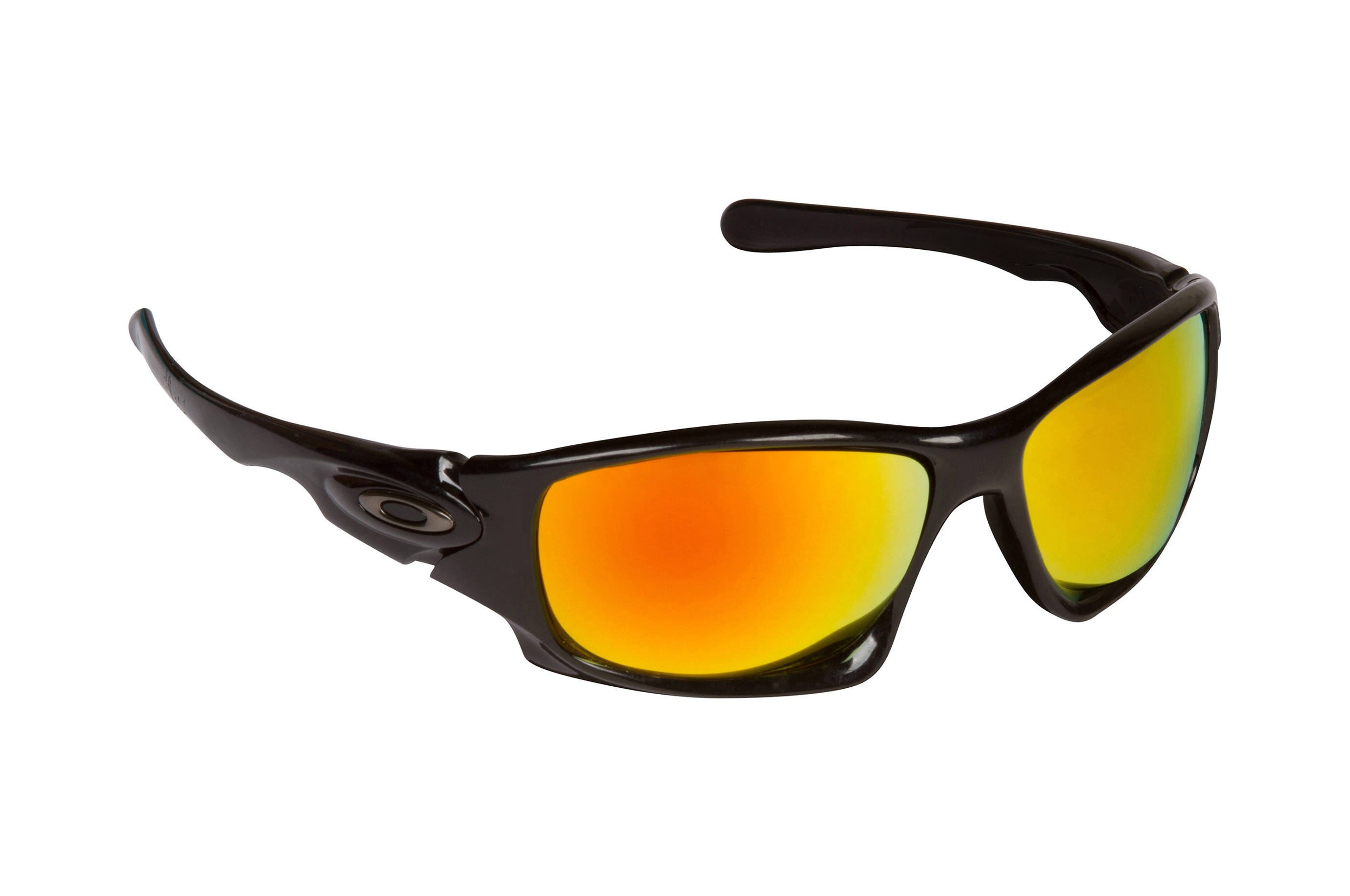 4dcf5ca9593 Ten X Replacement Lenses by SEEK OPTICS to fit OAKLEY Sunglasses