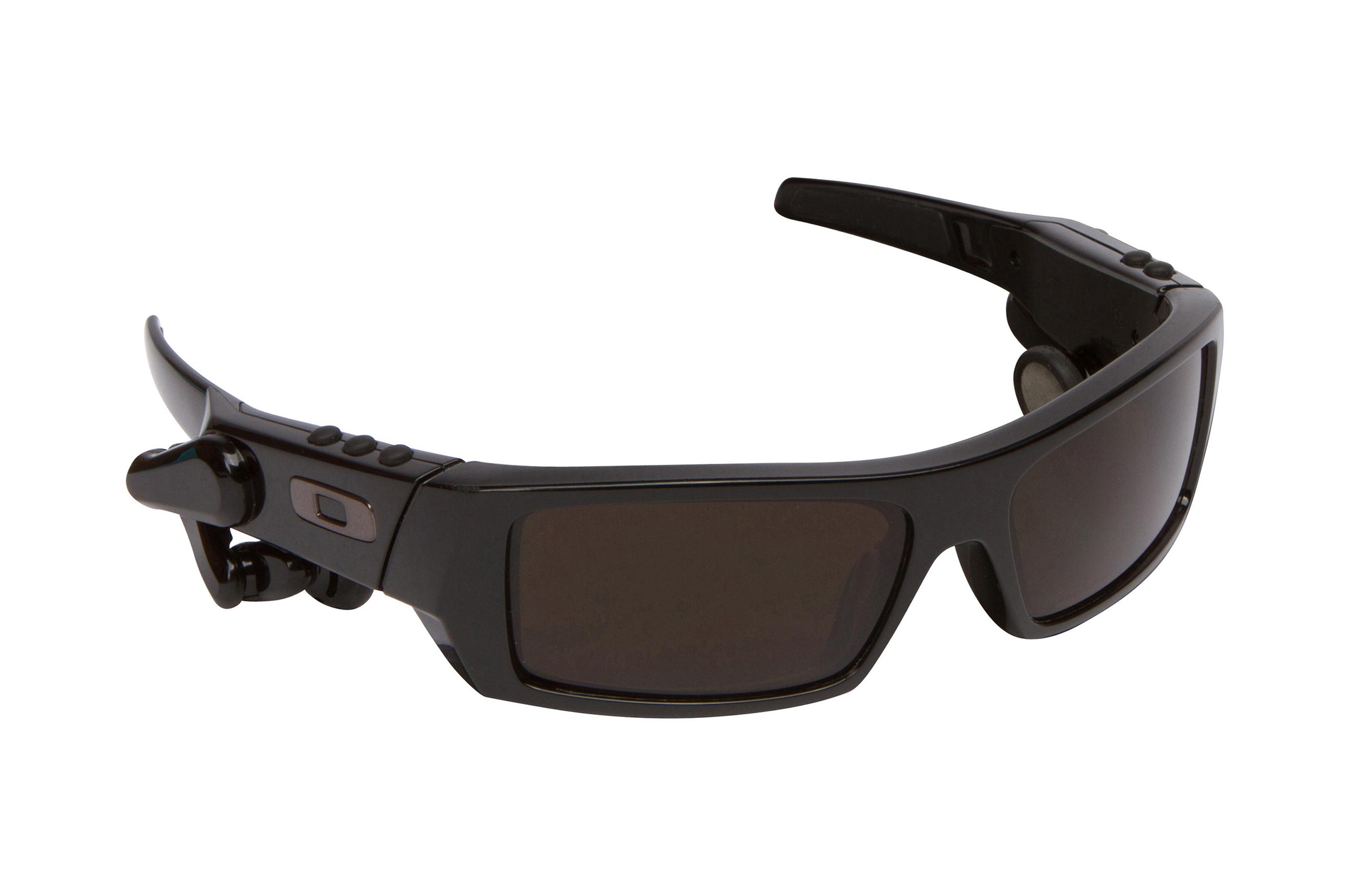 84459b904d Best SEEK Replacement Lenses for Oakley THUMP 2 - Multiple Options ...