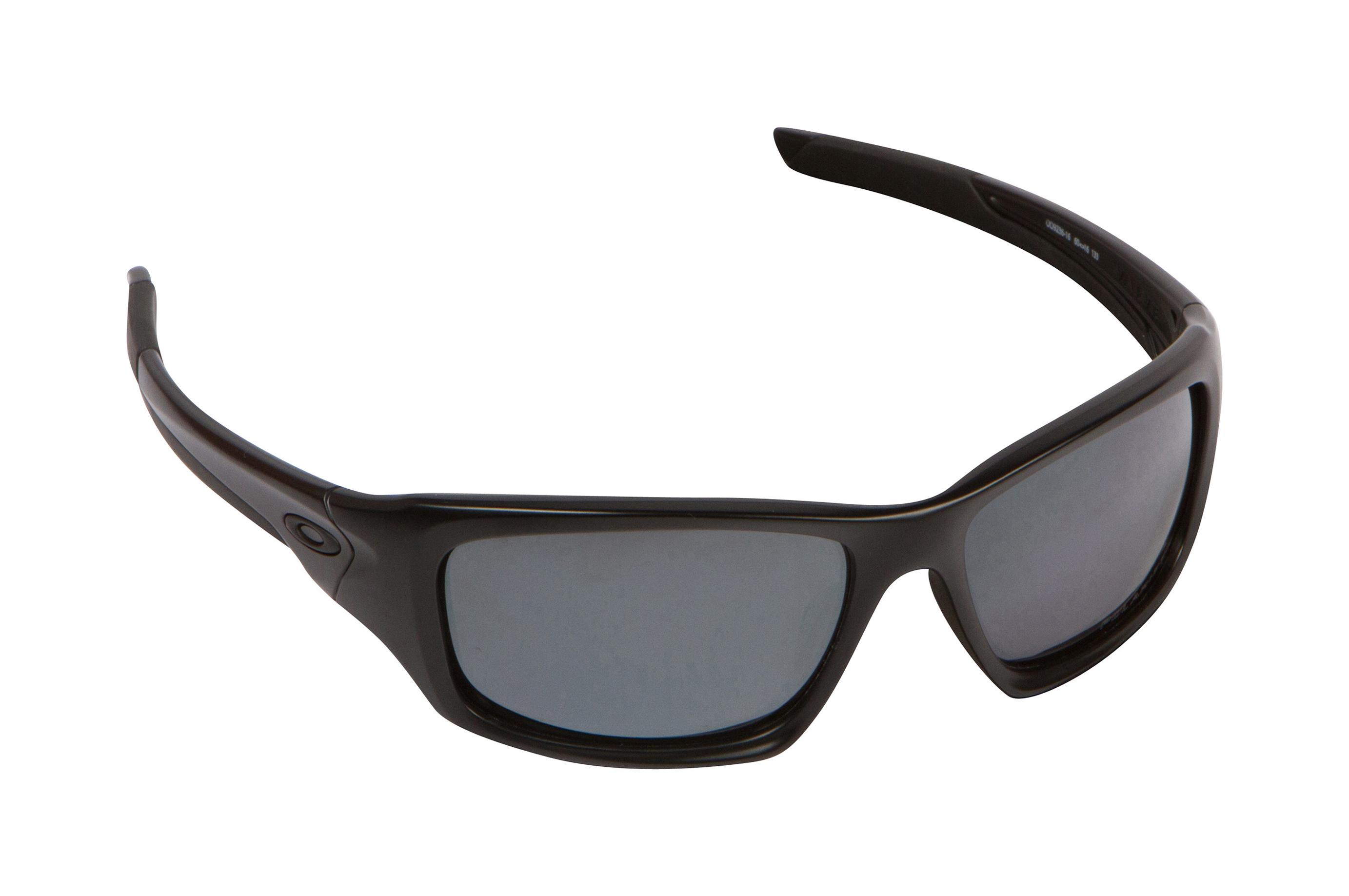 Best-OW-Replacement-Lenses-Oakley-Valve-Asian-Fit-