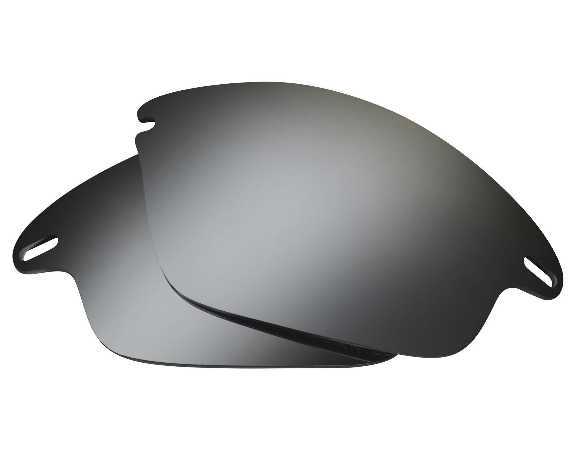PapaViva Polarized Replacement Lenses For Spy Optic Helm Sunglasses Options