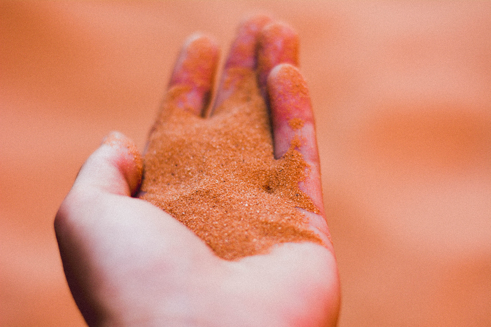 hand-with-sand-1