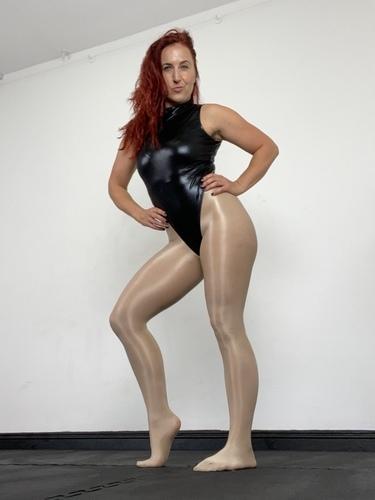 Ella Scorpion Escorpi