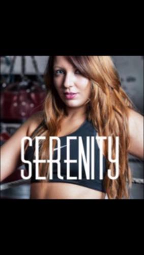 serenity_steele