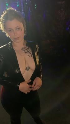 goddess star