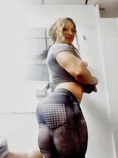 missxtrememuscle