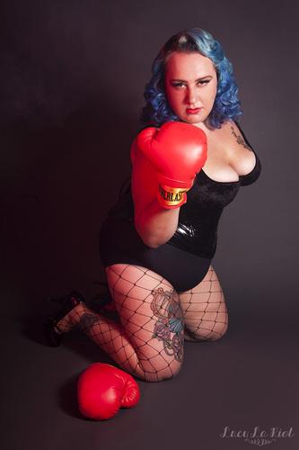 mistress_betty