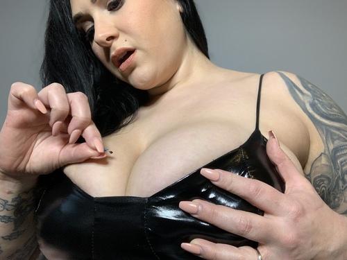 mistress_kawaii