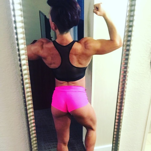 taperedphysique