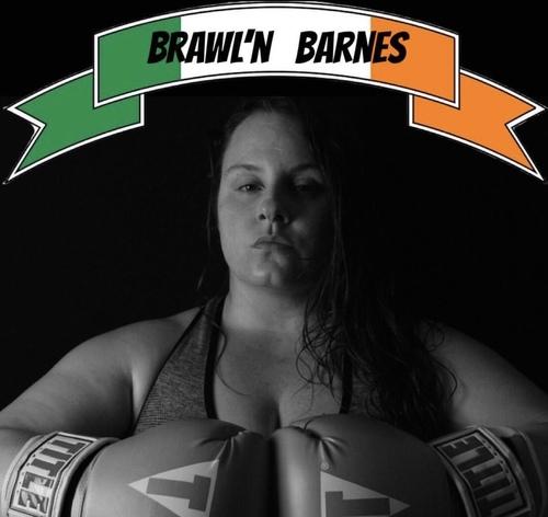 brawlnbarnes