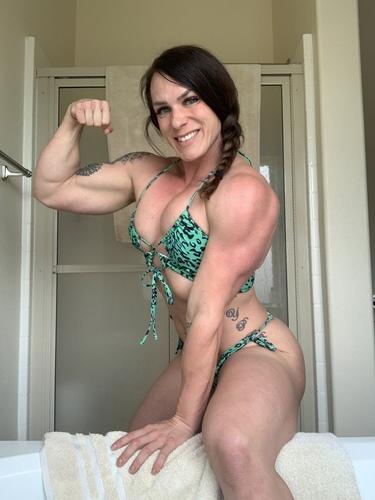 musclemama1113