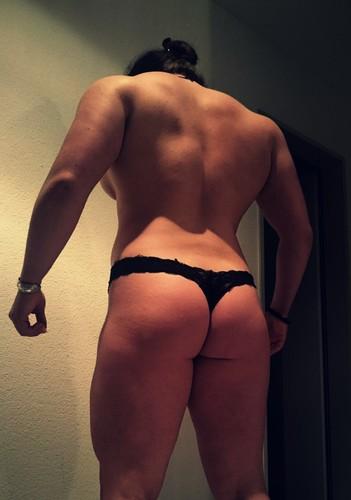 strongwoman_swiss