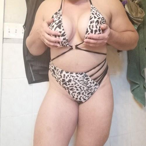 sophiathegodess