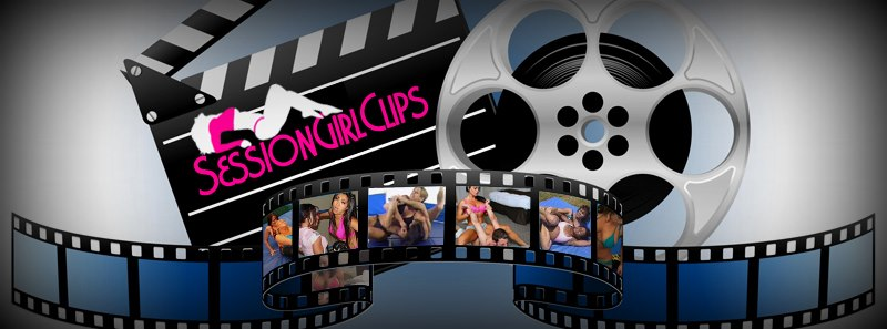 Sessiongirlclips