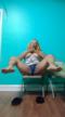 Sexy Posing Video