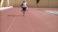 Piggyback Sprint