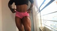 Sexy Posing