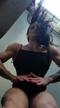 Giantess POV fitbeastgoddess