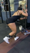 Working out 3