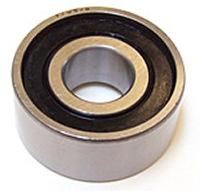 GRB0238, modern version bearing